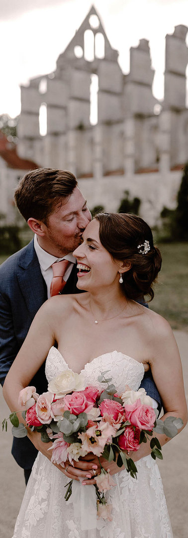 julien loize photographe-mariage-photogr