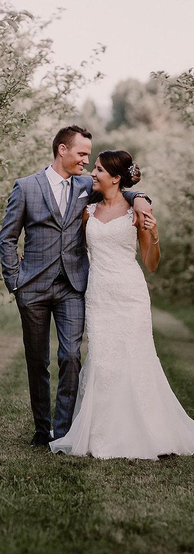 julien_loize-photographe mariage-picardi