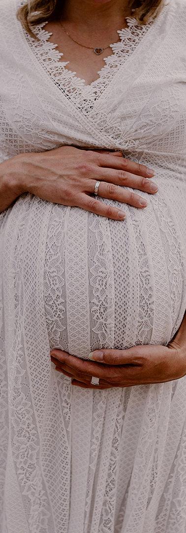julien loize photographe-photographe soissons-photographe picardie-photographe nord-photographe provence-grossesse