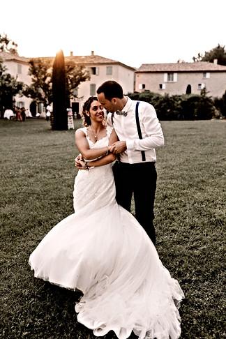 julien loize-photographe provence-photog
