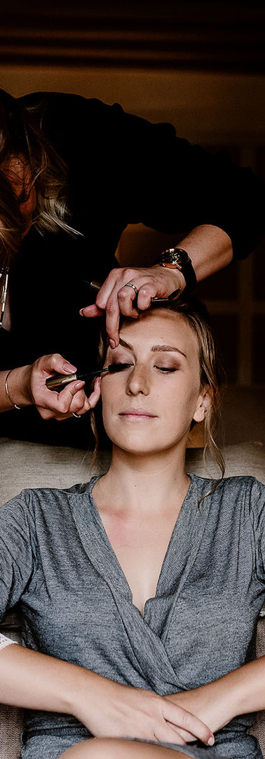 julien_loize-photographe_mariage-prépara