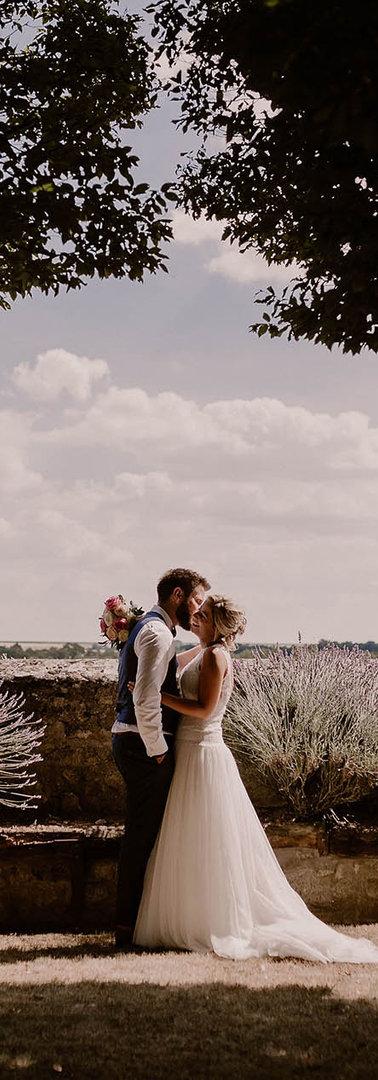 julien_loize-photographe mariage-photogr