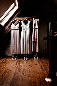 julien loize-photographe mariage-photogr