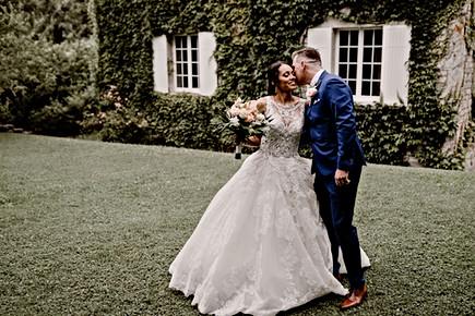 julien loize-photographe mariage-photographe picardie-photographe nord-wedding-robe-luxe.j