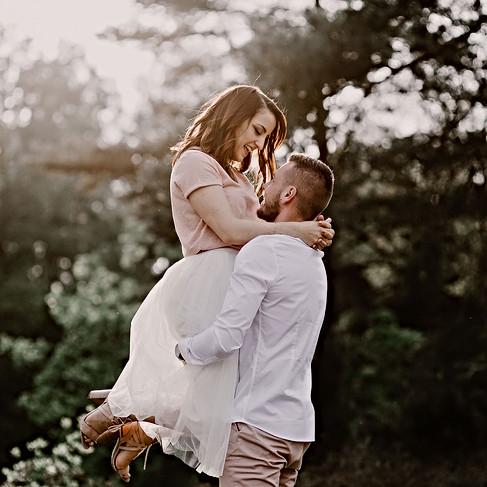 optimisation-google-julien loize-amour-folie-seance engagement-shooting-engagement-wedding-photographe picardie-photographe france-photographe soissons-photographe nord-photographe reims.jpg