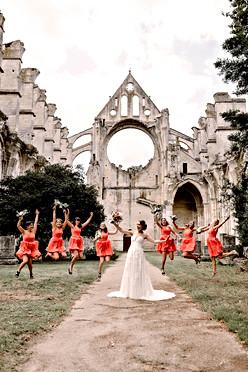 julien_loize-photographe_mariage-bridesm