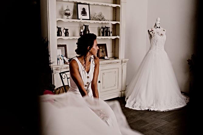 julien_loize-photographe_mariage-aisne-p