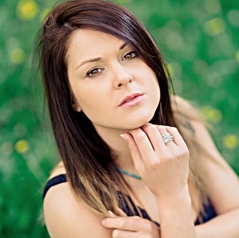 optimisation-google-photographe picardie-photographe soissons-julien loize-femme-beauty-woman-spring-printemps.jpg