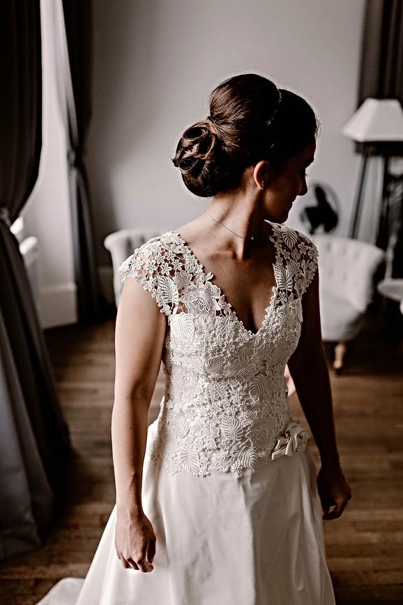 julien_loize-mariage-photographe_picardi