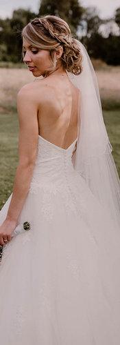 -julien loize-mariage-photographe-picard