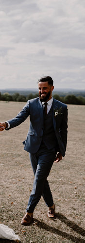 julien loize photographe-photographe soissons-photographe picardie-photographe nord-photographe provence-mariage