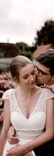 julien_loize-photographe_mariage-photogr