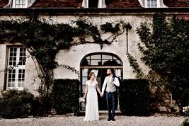julien loize-photographe mariage picardi