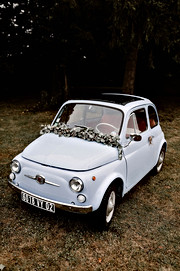 julien_loize-photographe_mariage-décorat