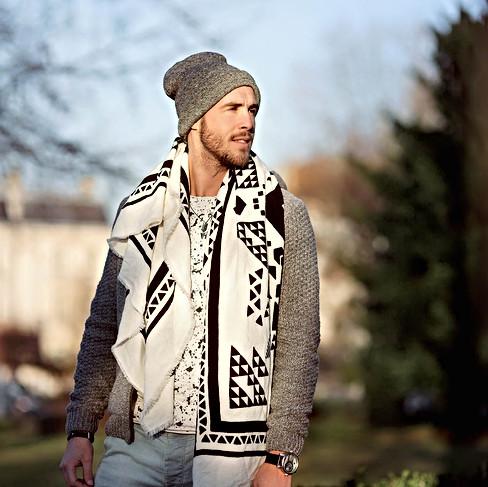 optimisation-google-julien loize-photographe soissons-photographe picardie-portrait-homme-hiver.jpg