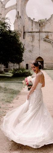 julien_loize-photographe_mariage-abbaye-