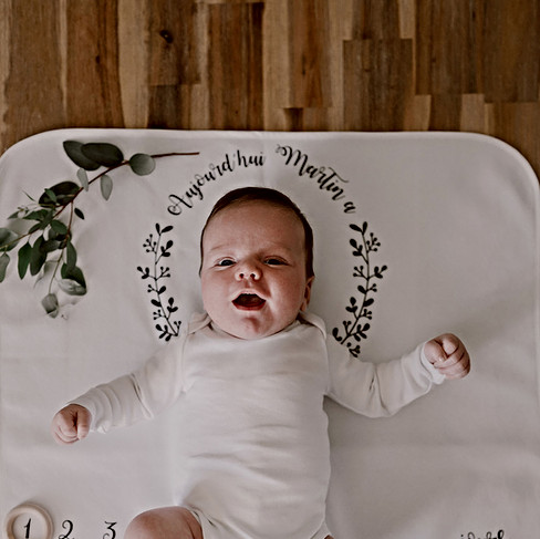 julien loize photographe-bebe-naissance-