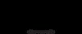 logo-julien loize photographe-photograph