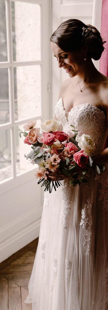 julien_loize-photographe_mariage-flower-