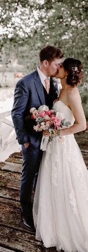 julien loize-photographe-mariage-photogr