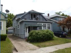144 W. Winspear Avenue (Upper)