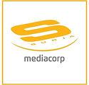 Mediacorp_Suria_2015.jpg