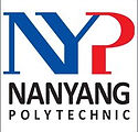 Nanyang-Polytechnic-School-of-Design-Sin