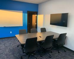 Mini Conference Area