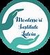 Montessori trial_5cm x 5cm.png