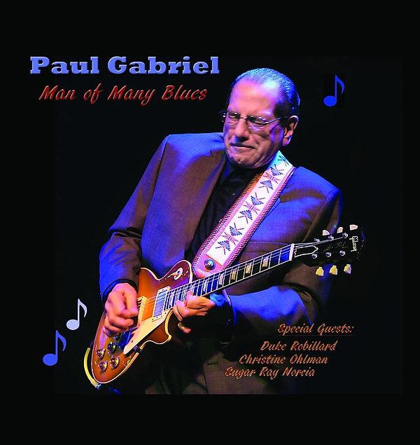 PG -Man Of Many Blues cover.jpg