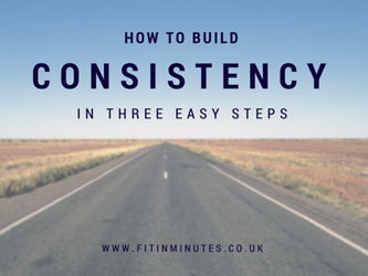Are You Consistent?