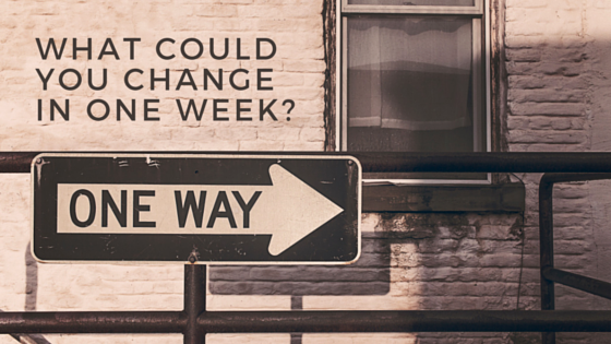 what could you change in one week-.png