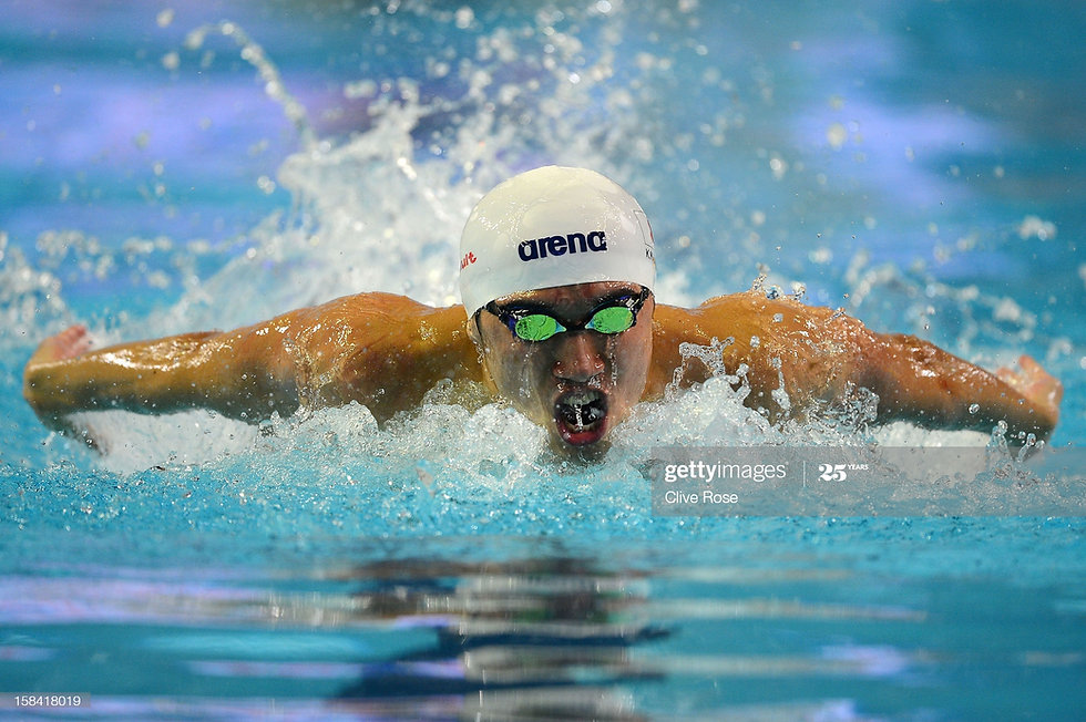 gettyimages-158418019-2048x2048.jpg