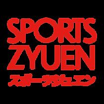 logo_zyuen.png