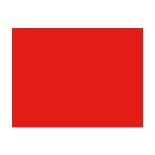 サマーセール スポーツジュエン