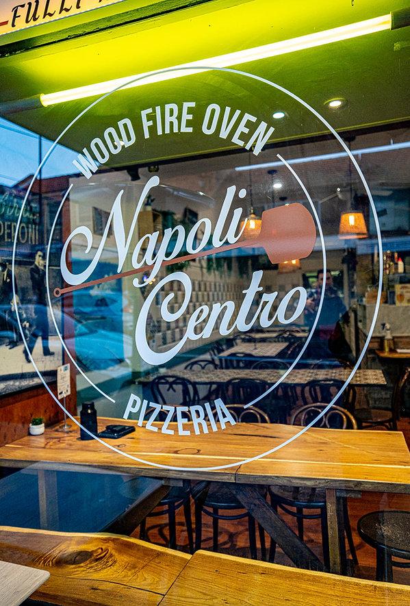 Napoli Centro Pizzeria 2020 29th July Edited-4.jpg