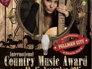 International Country Music Awards