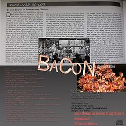 BaCoN_-_CD-Back_copy[2].jpg