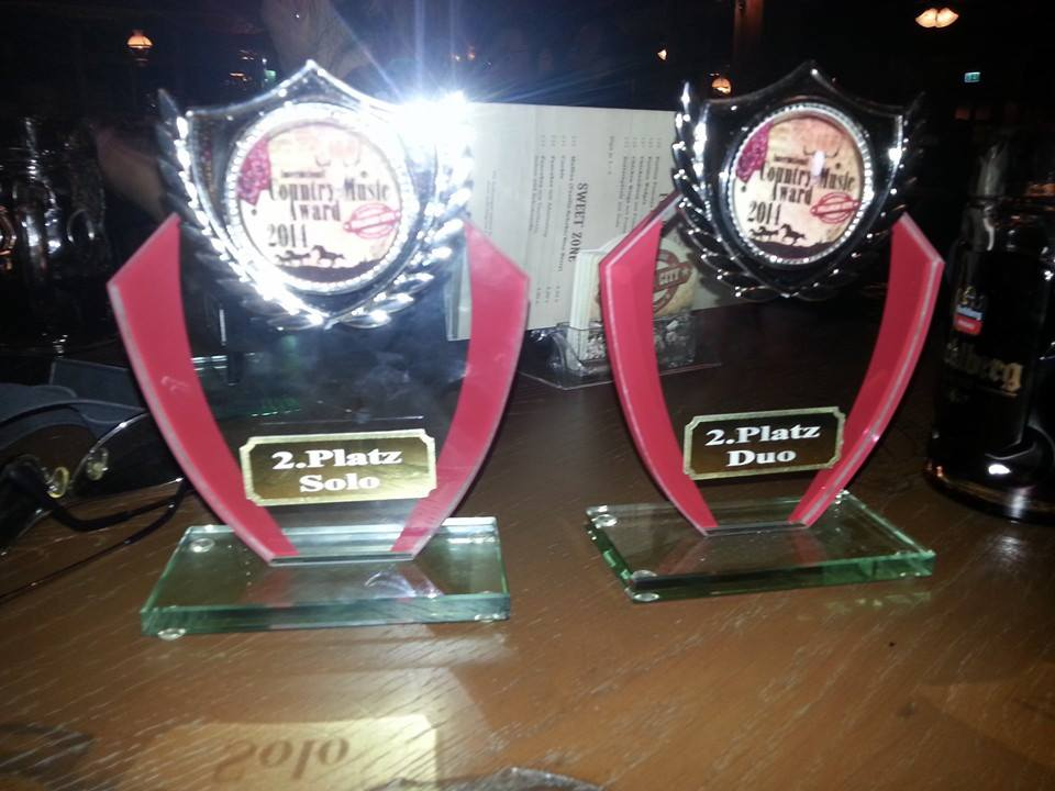 Both Awards