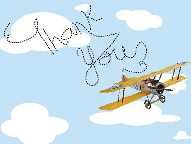 Thank you plane.JPG