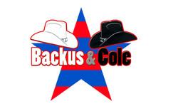 Backus & Cole Hats