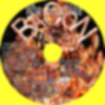 CD_Label[1].jpg