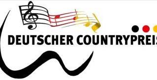 Deutscher Country Preis 2015 - Liebling der Fans