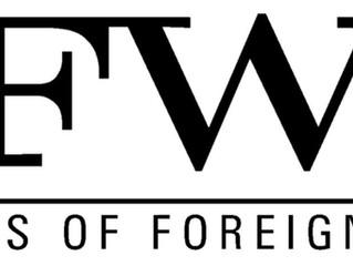 VFW Benfiz & Rattlesnake Saloon