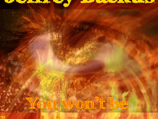 """My latest song """"You Won't Be Buggin' Me No More"""" is now available for download!"""