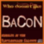 BaCoN - CD-Front-V2 copy.jpg