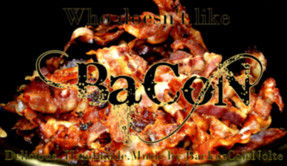 BaCoN - Logo v3.jpg
