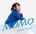 MOMO_jacket_RGB.jpg