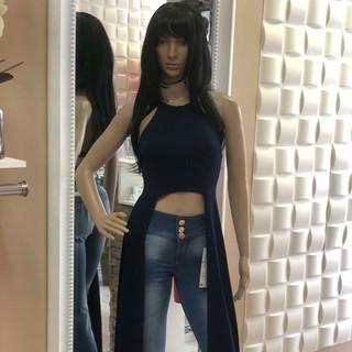 Johanna Boutique Dover NJ 07801 2018-07-10 at 2.47.31 PM 12.jpeg