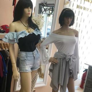 Johanna Boutique Dover NJ 07801 2018-07-10 at 2.47.31 PM 46.jpeg